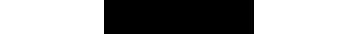 TR080