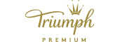 Triumph PREMIUM -Gold Label-